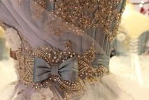 Dresses / What dresses do you like?