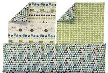 The Snake and I Collection designed by STOF fabrics / 2015 spring released Collection. Ask for STOF fabrics at your local quilt shops and fabric retailers.