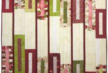 """''Rosie's Summer'' Collection designed by STOF fabrics / Beautiful collection full of flowers. 112cm/44"""" wide 100% cotton"""