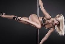 Pole Dancing / Pole Dancing