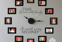 képek,családfa,poszter