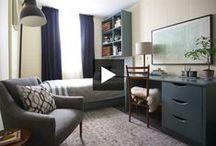 Home Staging / Valorizzazione Immobiliare