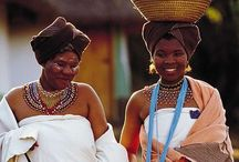 African Traditional weddings / African traditional weddings