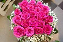 Γιορτή της Μητέρας / Ξεχωριστές ανθοσυνθέσεις γεμάτες αγάπη για την Γιορτή της Μητέρας