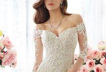Glamour Wedding Photoshoot