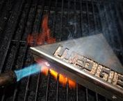 Meat Smoking Accessories & BBQ Accessories / Meat Smoking Accessories & BBQ Accessories