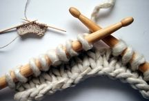 KNIT | Tips