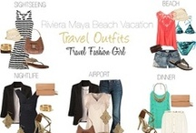 Travel Fashionably