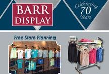 Store Design / Free Store Planning Available! 800.222.2702 http://www.golfshopdesign.com/