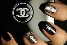 I love it - nails