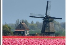 Netherlands, someday i will !