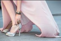 Bridal #shoes Greymer / #weddingshoes #wedding #event