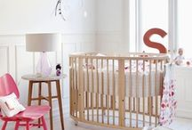 Things We Love For Kids!! / Things we love that you can do for and with your kids - from decorating their rooms, to recipes!