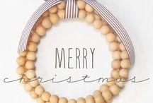 X m a s / Merry Christmas!