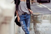 trend and chic!!