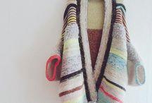KNIT | Sweaters
