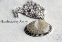 Etsy finds/team FFS / Follow to join, send me a linknto your home page.  I will follow you back and invite you to pin. I only request you pin items from etsy.com here.