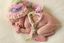 Babies-Beautiful Babies Babies / Babies-Soon