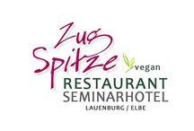 ZugSpitze lauenburg elbe, veganes restaurant & seminarhotel http://youtu.be/Ij3LLA1FS7A / 100% vegan, bewusste auszeit, seminare zur bewusstseinsentwicklung im besonderen ambiente.
