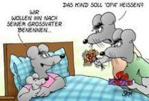 """ES """"krümelt""""....... / by Herr Küster"""