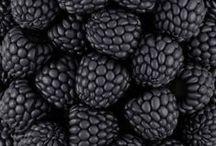 Colour: Black / *