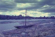 Skênê: Jolly Roger ♆