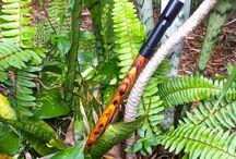 B l o w / Tin Whistles, Native American Flutes, Tabor Pipes, Ocarinas, Recorders, etc.