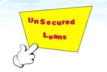 Unsecured Loans / Unsecured Loan UK where do not need any security interest to be sworn against the borrowed amount and the loan is extremely beneficial for tenant and non homeowners. Apply online for the best personal unsecured loan because it is easier to attain any types of loans @ www.unsecuredloansuk.org.uk