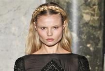 • EMILIO PUCCI OUTONO INVERNO 2012-13 • Fashion Show
