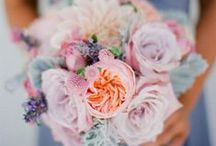 Wed Flowers & Decorations