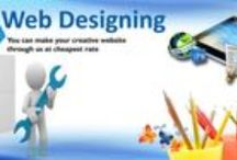 Web Design / Best #WebDesign Services - Razorse