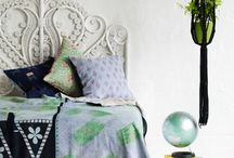 Boho love  / This is Sophia's board, this aboard is for bedrooms with a bohemian vibe
