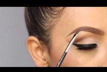Beauty Tips / Make your hair look like a Symphony.