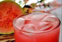 Guava (Åbas)