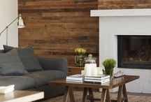 Fireplaces  / This board is for gorgeous fireplaces, just for your inspiration