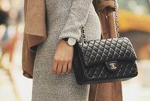 Purse|watch