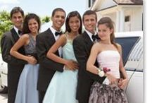 Prom Party Bus / The #1 Prom Limo Party Bus in Boston Prom Party Bus Prom night is one of the most special moments in your life. You should make sure to live that moment as good as possible. To achieve that you need a one of a kind prom party bus, that will take you and your friends to the party in great comfort. With our luxurious vehicle you will live the dream at great rates.  Boston Charter Bus Rental Boston Party Bus Rental Boston Limo Rental Prom Party Bus Boston Boston Party Bus Limousine 800-BUS-8414