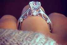 The ring