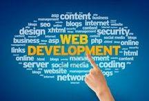 Web Development / Best #WebDevelopment Services - Razorse