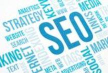 Online Marketing / Choose the Best #OnlineMarketing Services - Razorse