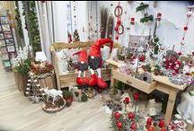 Weihnachten bei Mon Decor / Stilvolle Ideen und Dekotipps zur Weihnachtszeit von Mon Decor. Inspirieren and inspirieren lassen. Viel Spaß beim Dekorieren.