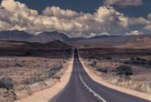 The Big WC / Visit the Western Cape with Car Rental Cape Town and explore the province's vast beauty and wonder.