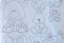 rajzok +gyerekszoba ötletek