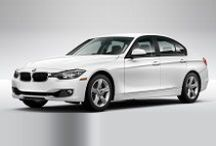 BMW 125i | Car Rental Cape Town / Follow the BMW 125i here and get a sneak peek of what Car Rental Cape Town has to offer.