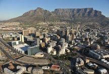 Bellville | Car Rental Cape Town / What's going on in Bellville and the Northern Suburbs?