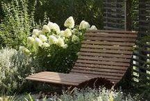 mobles exterior / mobles per a exteriors