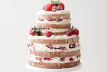 Cakes/ Torty a kolace