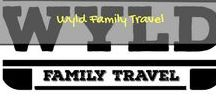 The best of  Wyld Family Travel - Affordable family destinations / Travelling with kids can be hard work and can cost you a small fortune. With this board, you will find Budget Family Accommodation in Europe and affordable family destinations. Family travel can be an amazing experience whether it be family travel to Australia or family travel to Europe traveling with kids is awesome. Traveling family tips. Visiting Iceland with kids. Family accommodation in Europe. Europe with kids
