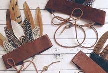 DIY Bijoux et accessoires