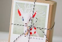 shop listings / As a photographer and maker I create prints and holiday tags, cards and ornaments. Please shop at http://www.staceywinters.etsy.com. Thank you!